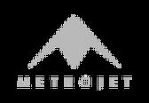 Main-logo_edited.png