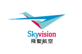 Skyvision%20Logo_edited.png