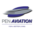 Pen_Aviation_edited.png