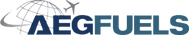 logo_AEGFUELS_edited.png