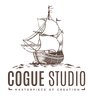 COGUE NEW LOGO WITH SHIP-BROWN[1].png
