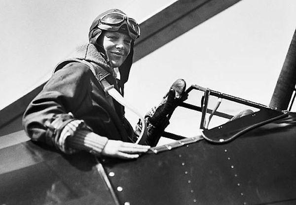 Amelia Earhart 2.JPG