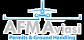 logo-afm_edited.png