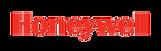 Honeywell_Logo_RGB_Red_edited.png