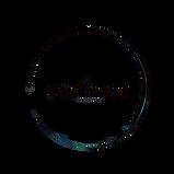 WhatsApp_Image_2020-08-01_at_19-removebg