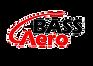 BassAero-final%20logo%20copy_edited.png