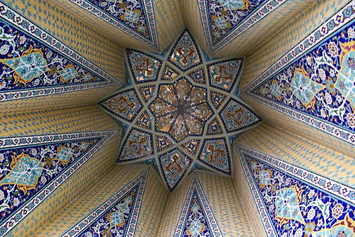 yassin-mohammadi-hVAQGdad424-unsplash.jp