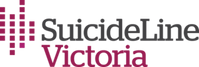 SLV_logo.png