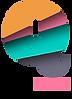 QLife-Logo.png