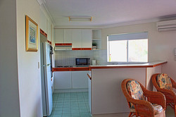 Kitchen_booking