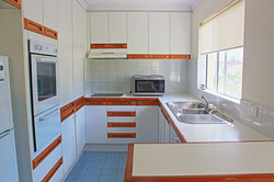 Kitchenu26_BOOKING