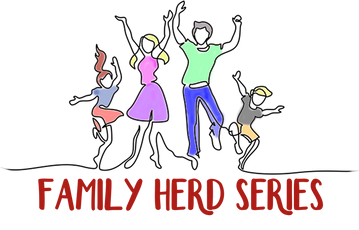 family herd series.png