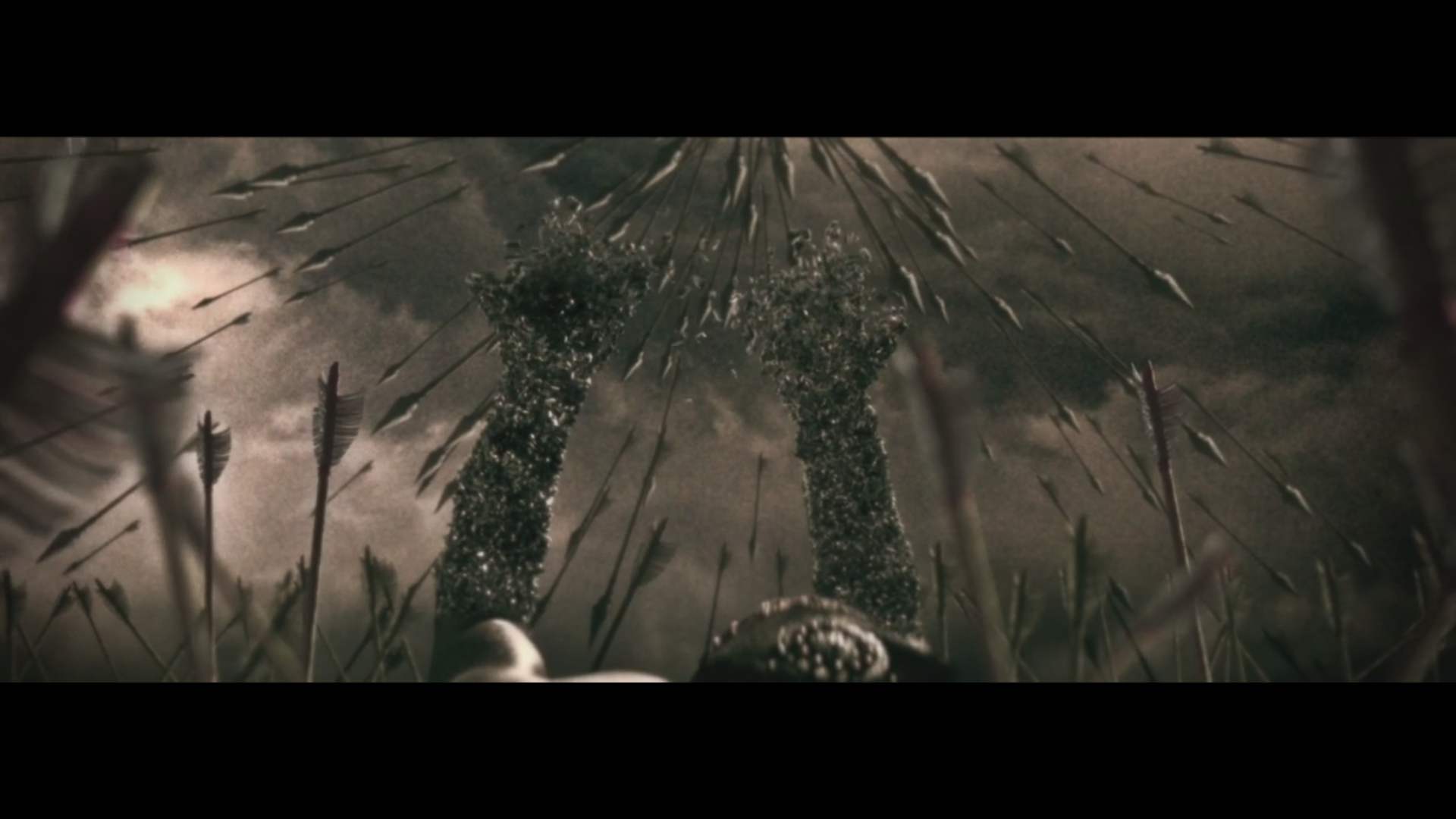 """Book Trailer- """"Deuses de Dois Mundo"""