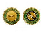 spend-coin-web-2020_edited.png