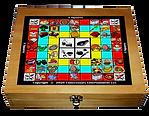 4-squares-box-web-2020-sm_edited.png