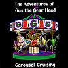 Carousel Cruising front cover.jpg