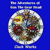 clock works front cover.jpg