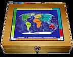 continentaldividebox2020_edited.png