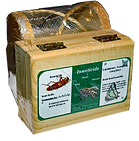 Insecticide-box-and-bug-box_edited.png
