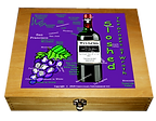 sloshed-box-web2020-sm_edited.png