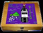 sloshed-box-web2020-sm_edited.png