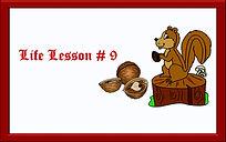 Life-Lesson-9_edited.jpg