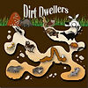 Dirt Dwellers Front Cover.jpg