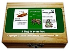 Insecticide-Box-2020_edited.png