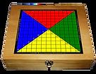 pp-boardbox-web_edited.png
