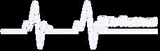 life-lessons-logo-WEB-2020-WHITE_edited.