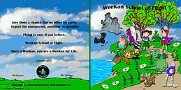 Weekan book cover 2020 -2-29h.jpg