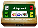 4-Squares-card-box_edited.png