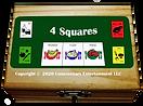 4-Squares-card-box_edited.png