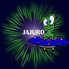 jajuro cover -amazon.jpg