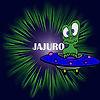 jajuro cover -amazon.jpg
