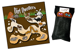 dirtdwellers-and-worms-3_edited.png