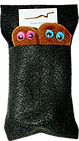 pocket-worms-1-24a_edited.png