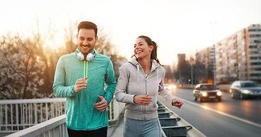 happy joggers.jpg