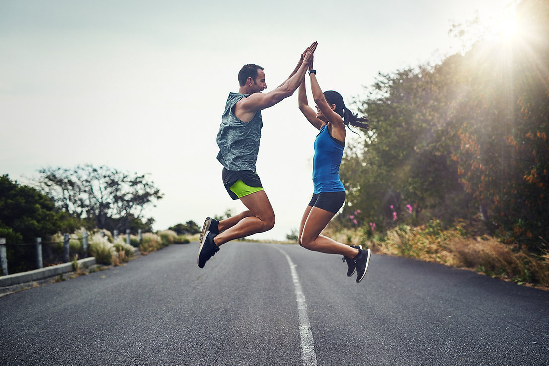 winning joggers.jpg