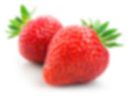 uncut strawberries.jpg