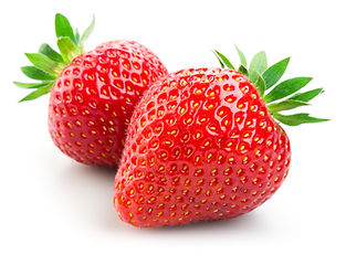 uncut strawberries.jpg