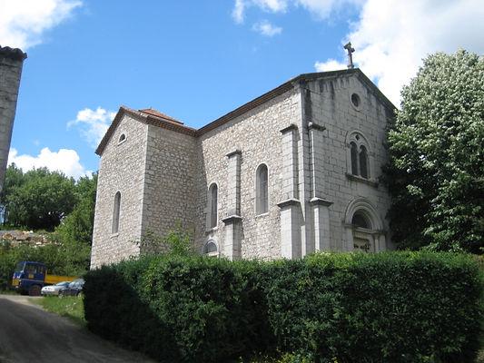 église 052.jpg
