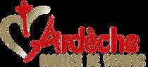 logo-viviers-2-e1541660205937-2.png