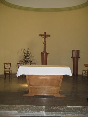 autel St Alban.BMP