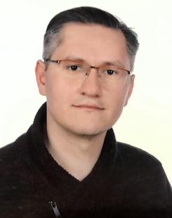 Grzegorz.heic
