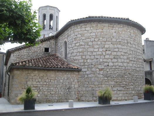 église St Alban face Nord.jpg
