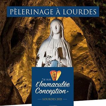 affiche-pelerinage-Lourdes-page-001-1-60
