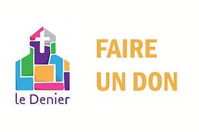 Logo-denier-3.jpg
