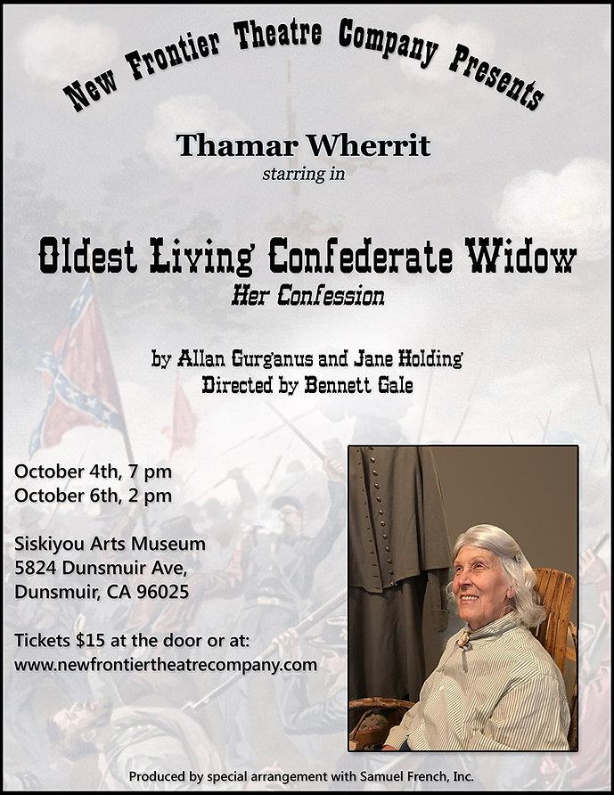 Thamar Wherrit Poster Email.jpg