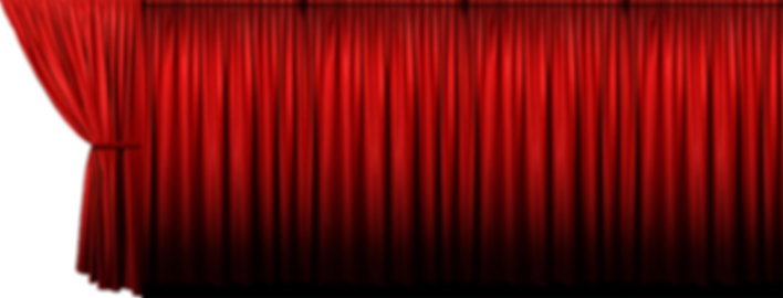 right curtain.png
